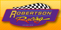 Robertson Racing