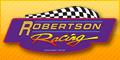 Robertson Racing