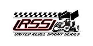 URSS United Rebel Sprint Series