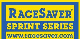 RaceSaver Sprint Series