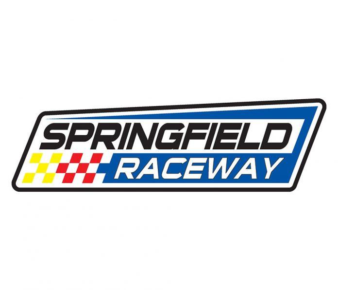Springfield Raceway