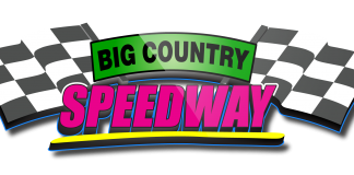 Big Country Speedway BCS