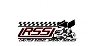 United Rebel Sprint Series