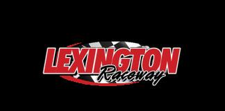 Lexington Raceway Nebraska