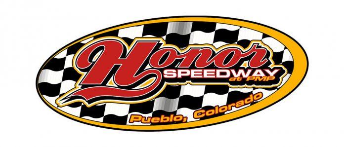 Honor Speedway Pueblo Colorado