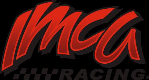 IMCA logo