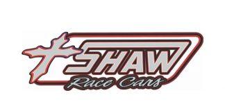 Shaw Race Cars
